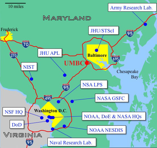 umbc map with Local Research Facilities on Faq in addition 5512720245 in addition Vermont Catamounts additionally October Quality Archives HdAKF23ODonqE additionally 10505.